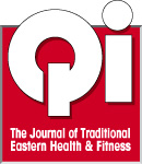 qi journal